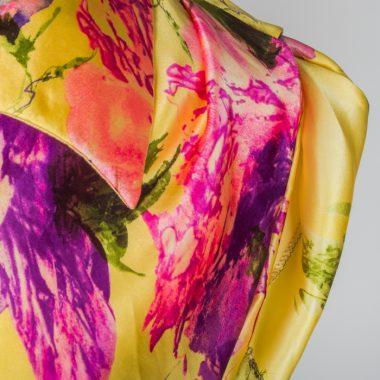 Atelier & Moda - Natalia Esgueva